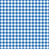 BarBits Blue Gingham Greaseproof Paper 25 x 20cm